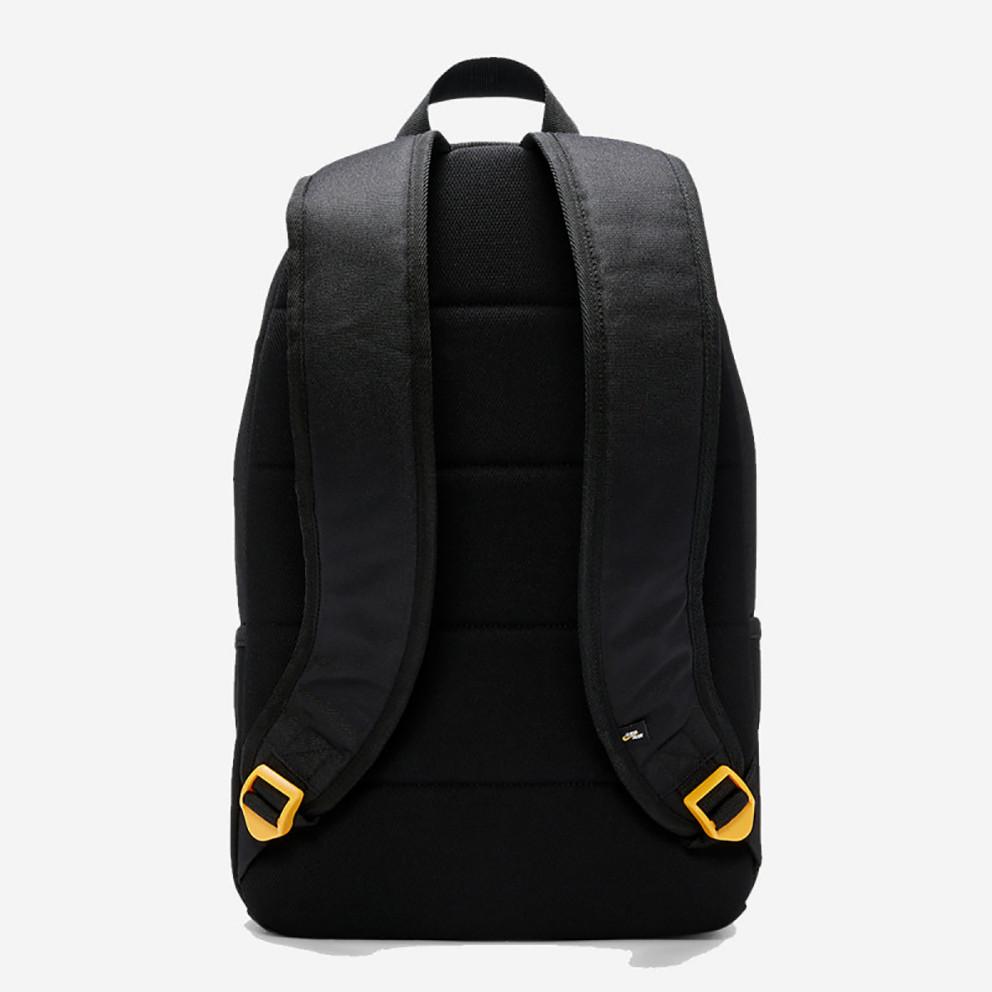 Jordan Backpack Large