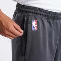 Nike Dri-FIT NBA Brooklyn Nets Spotlight Ανδρική Φόρμα