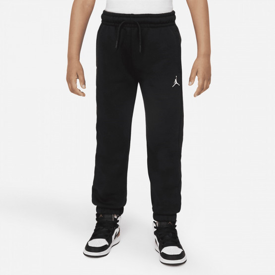 Jordan Essentials Kid's Track Pants