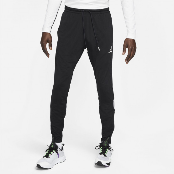 Jordan Dri-FIT Air Ανδρικό Παντελόνι Φόρμας
