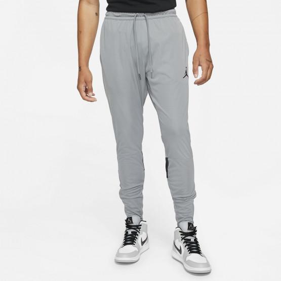 Jordan Dri-FIT Air Men's Track Pants