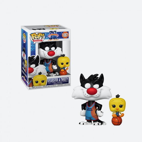 Funko POP! Movies: Space Jam A New Legacy