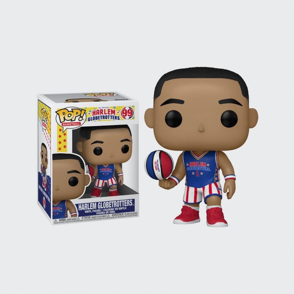 Funko Pop! Funko POP! NBA Basketball: The Original