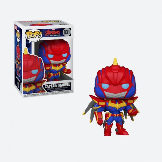 Funko Pop! Funko POP! Marvel: Avengers MechStrike