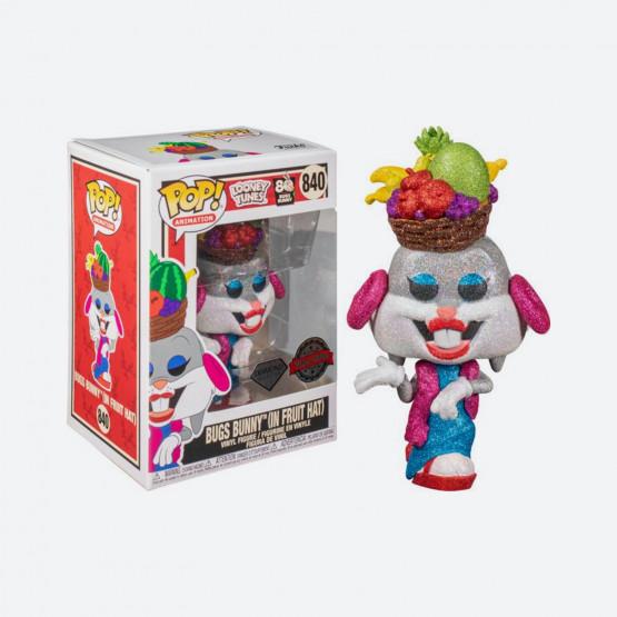 Funko Pop! Funko POP! Animation: Looney Tunes Bugs