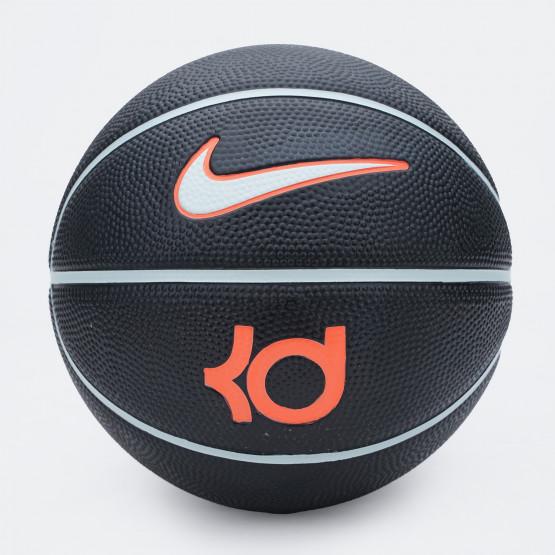 Nike Kd Skills