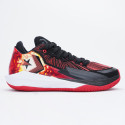 Converse All Star X NBA Jam BB Jet Men's Shoes for Basketball