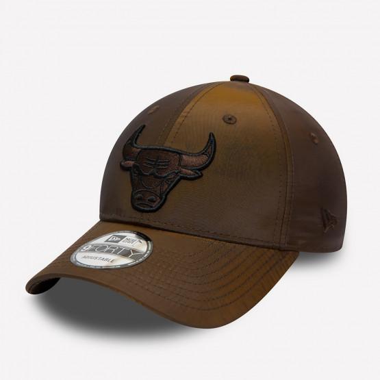 NEW ERA Ne Hypertone 9Forty Chicago Bulls Ανδρικό Καπέλο