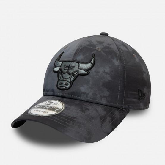 NEW ERA Poly Print 9Forty Neyyan Ανδρικό Καπέλο