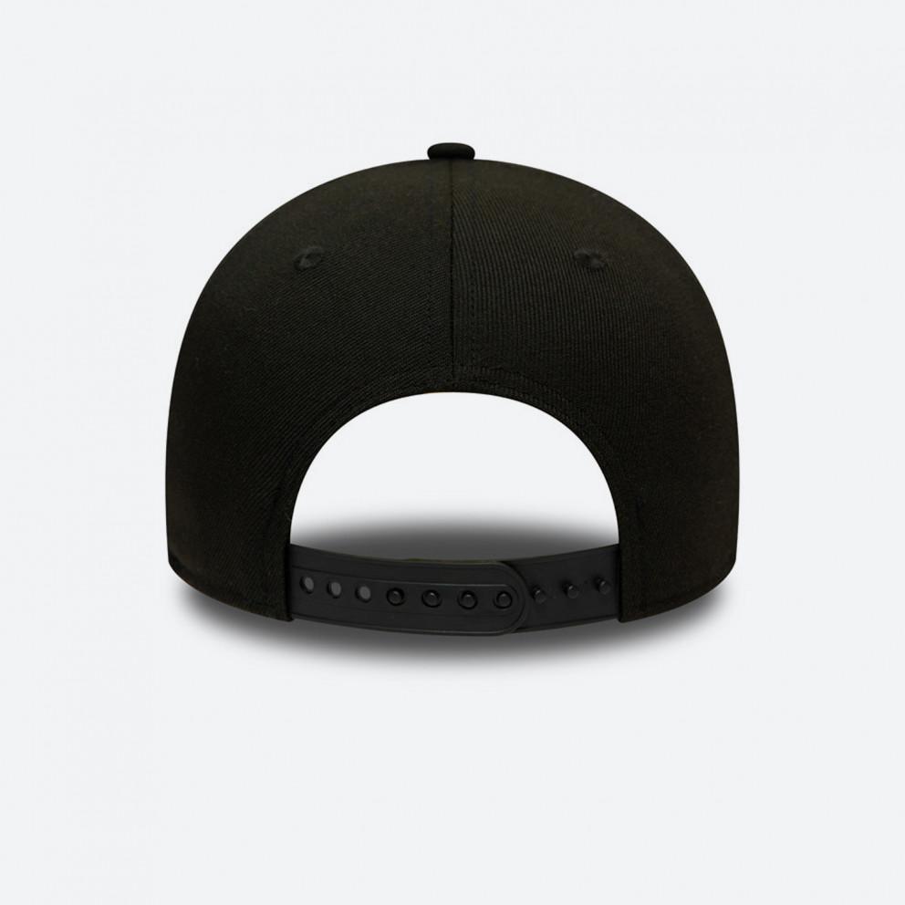 NEW ERA Chicago Bulls 9Forty Ανδρικό Καπέλο