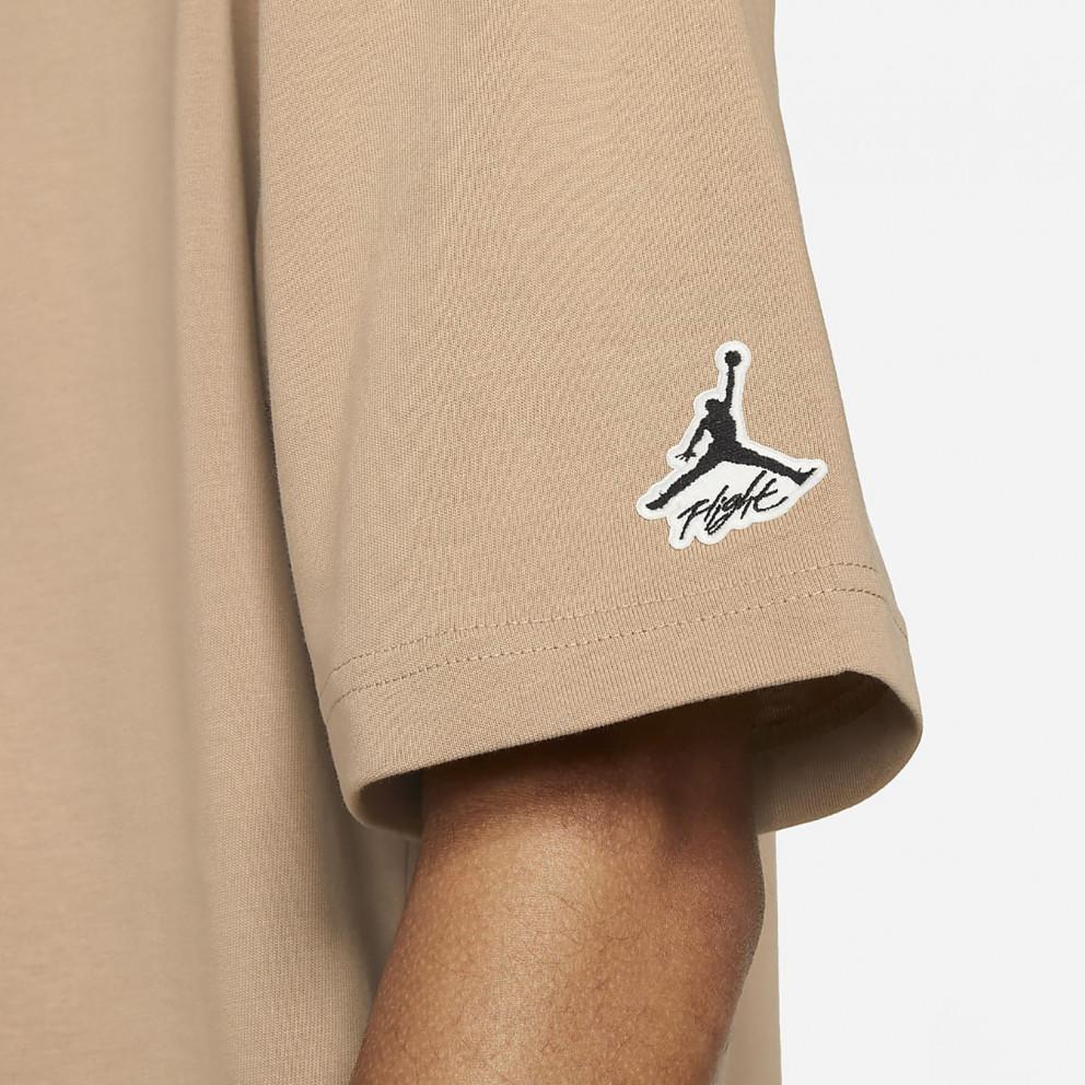 Jordan Flight Essentials Men's T-Shirt
