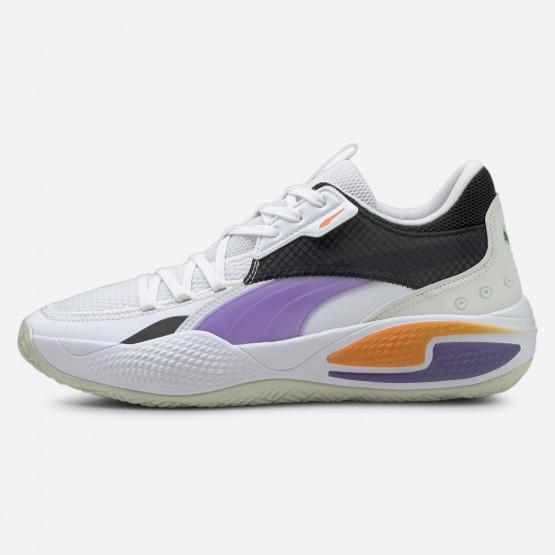 Puma Court Rider I Men's Basketball Shoes