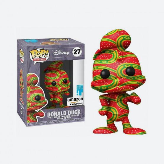 Funko Pop! Funko POP! Artist Series: Disney - Dona