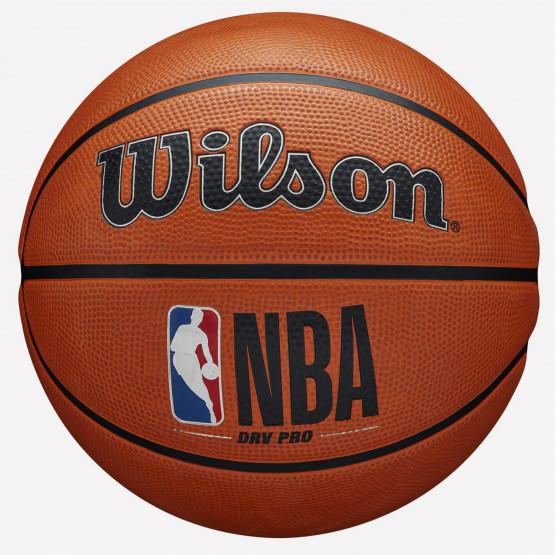 Wilson Nba Drv Pro Μπάλα Μπάσκετ