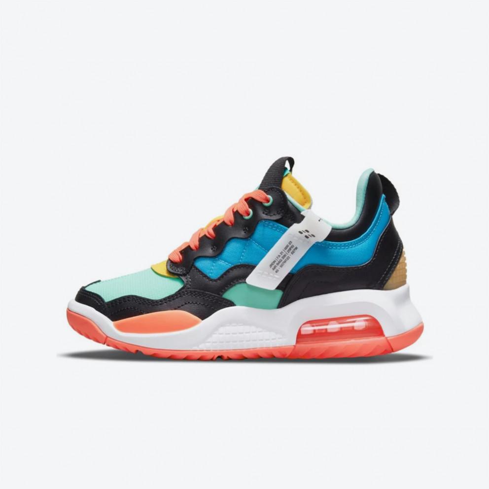 Jordan MA 2 Παιδικά Παπούτσια για Μπάσκετ