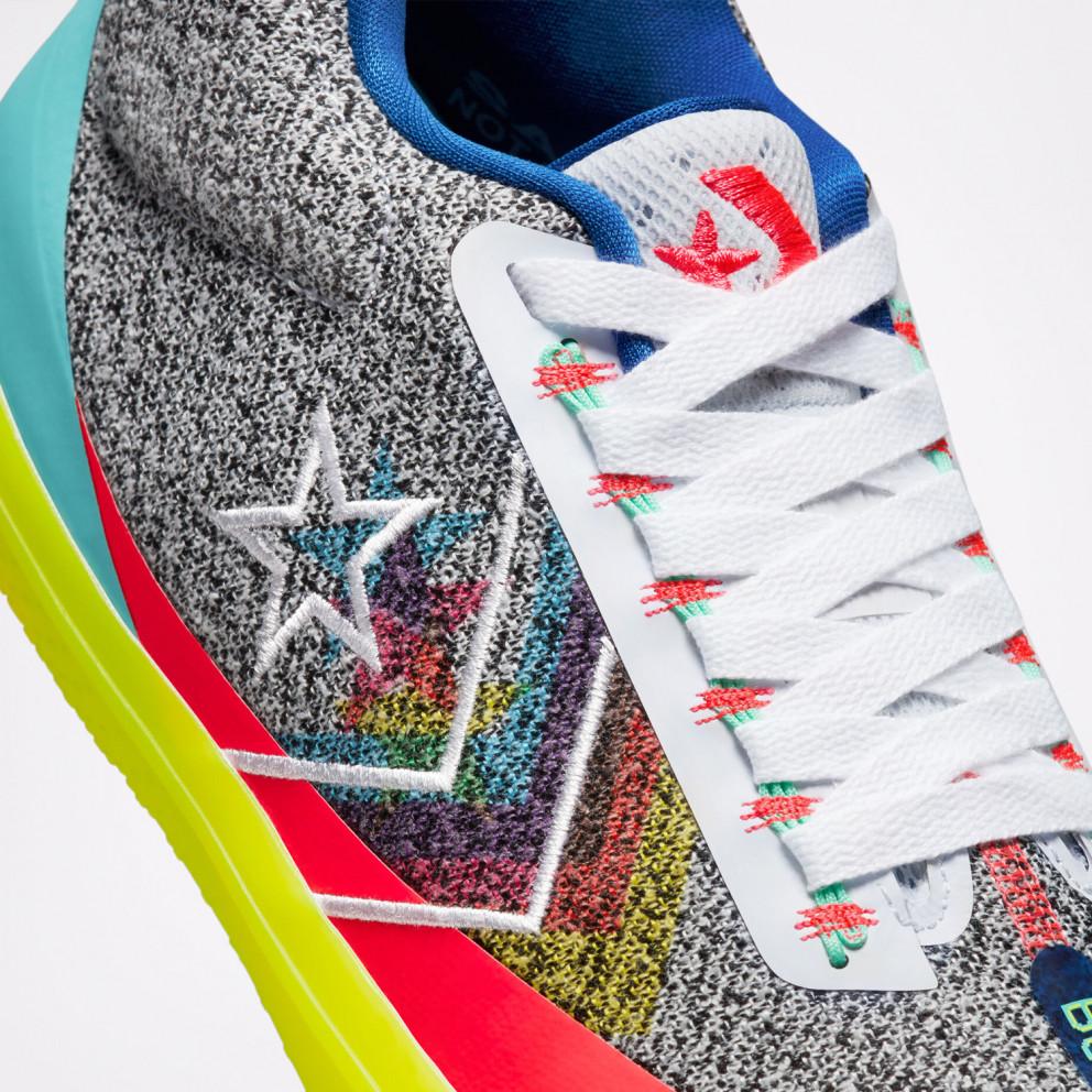 Converse NBA Jam All Star BB EVO Men's Shoes