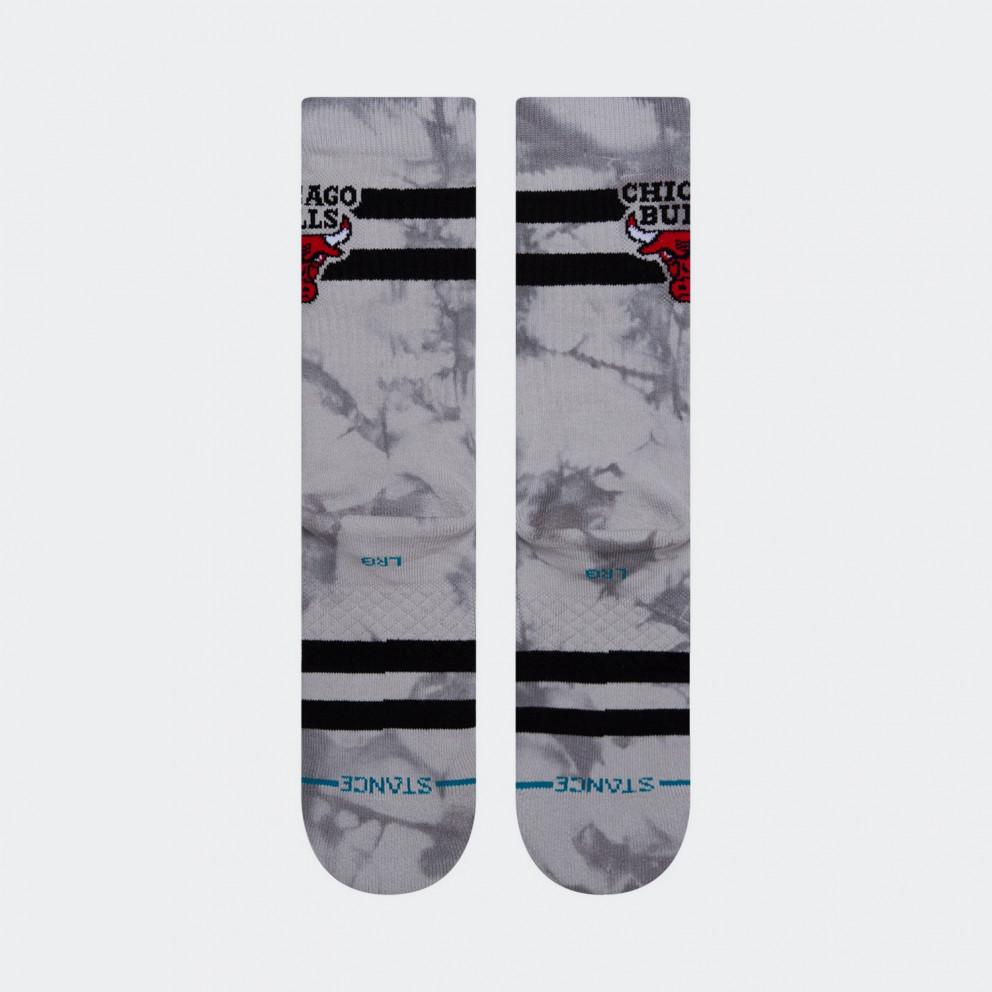 Stance Bulls Dyed Unisex Κάλτσες