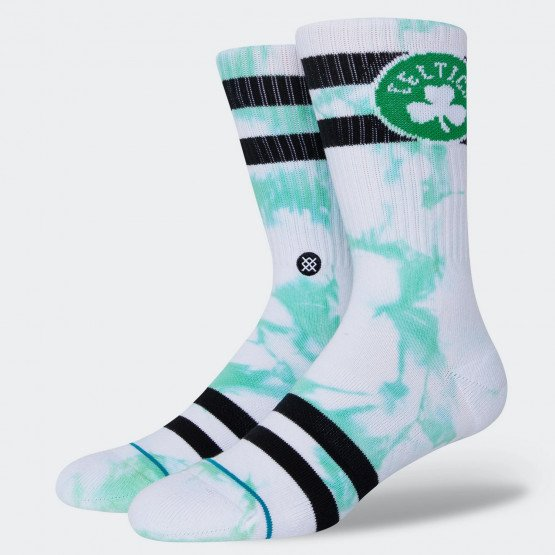 Stance Lakers Dyed Unisex Socks