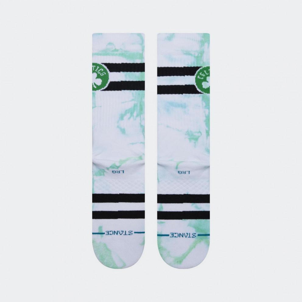 Stance Celtics Dyed Unisex Κάλτσες