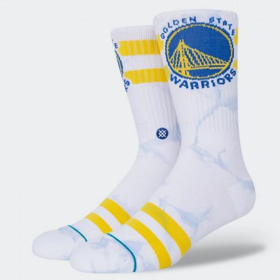 Stance Warriors Dyed Unisex Socks