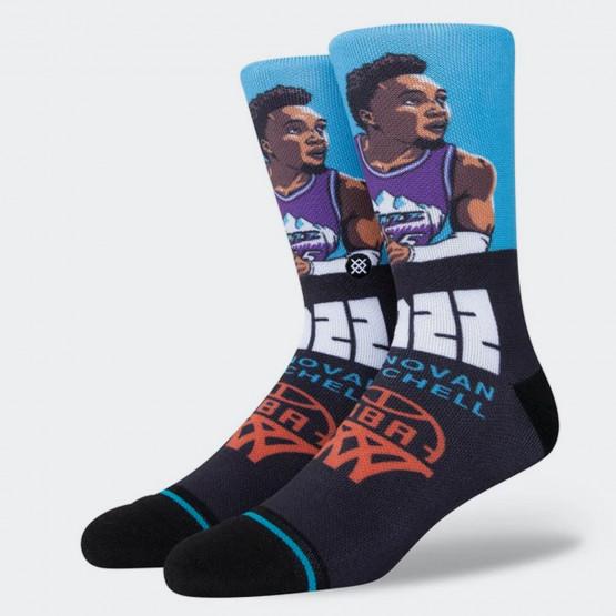 Stance Graded Donovan Unisex Socks