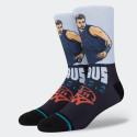Stance Graded Luka Unisex Socks