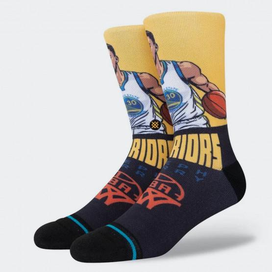 Stance Graded Steph Unisex Socks