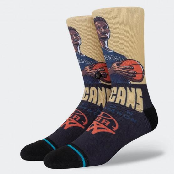 Stance Graded Zion Unisex Κάλτσες