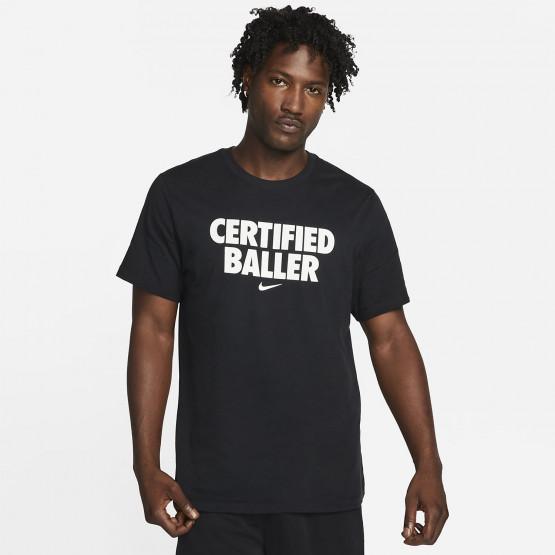 Nike Mint Condition Men's T-Shirt