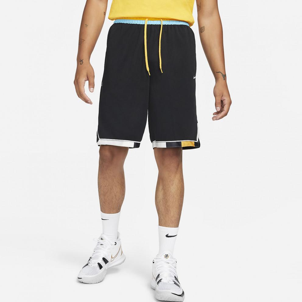 Nike Dri-FIT DNA 3.0 Ανδρικό Σορτς για Μπάσκετ