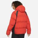 Jordan Essentials Men's Puffe Jacket