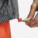 Jordan Essentials Ανδρική Ζακέτα