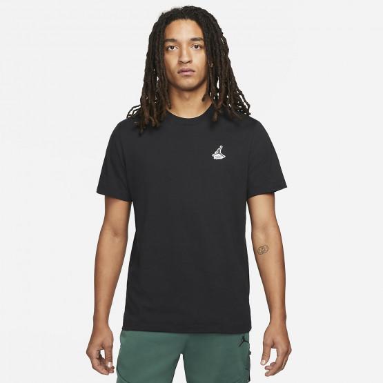 Jordan Essentials Ανδρικό T-Shirt