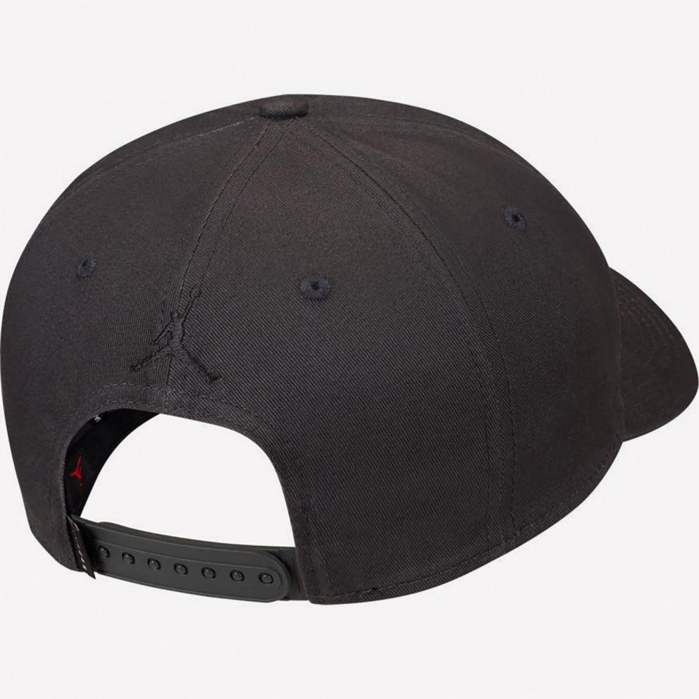 Jordan Sport DNA Classic99 Καπέλο