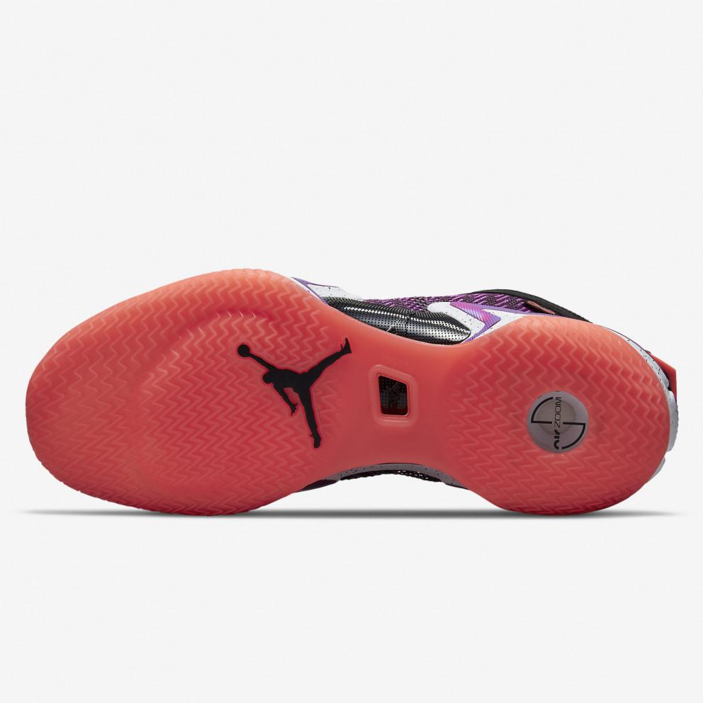 Jordan Air First Flight XXXVI Basketball Shoes