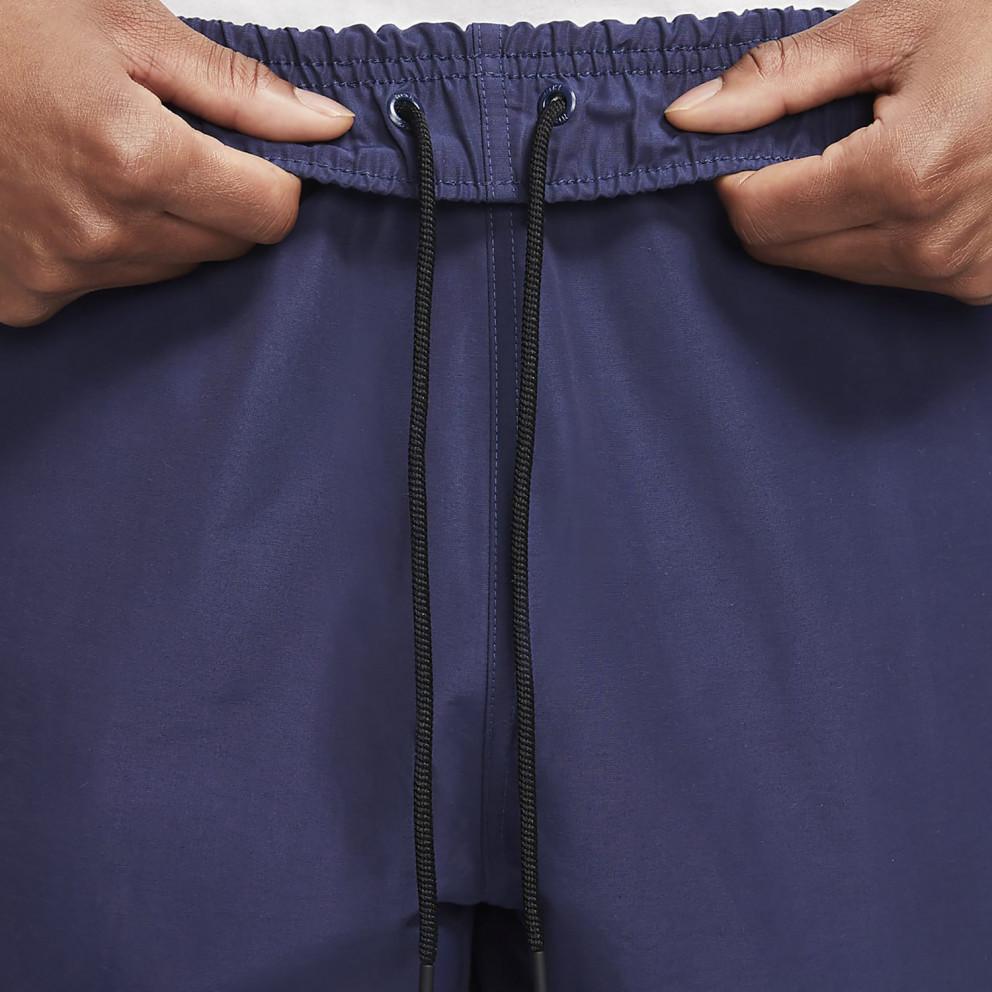 Jordan Jumpman Ανδρικό Παντελόνι Φόρμας