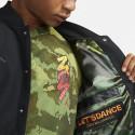 Jordan Flight Zion Men's Jacket