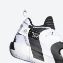 adidas Perfomance Dame 7 Extply Unisex Παπούτσια για Μπάσκετ
