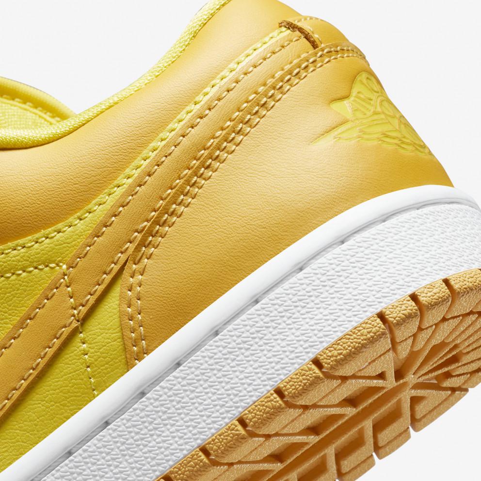Jordan Air 1 Low Γυναικεία Παπούτσια