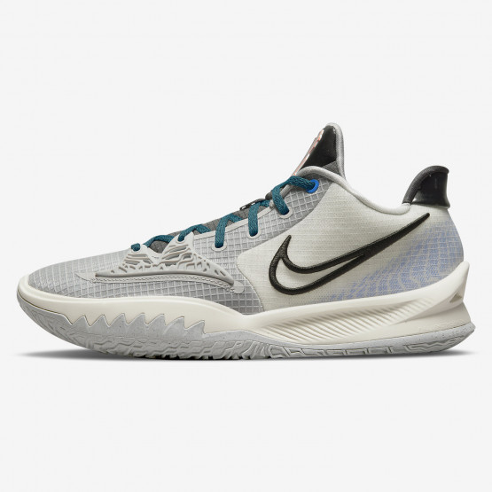Nike Kyrie Low 4 Men's Basketball Shoes