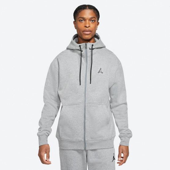 Jordan Essentials Men's Zipped Hoodie