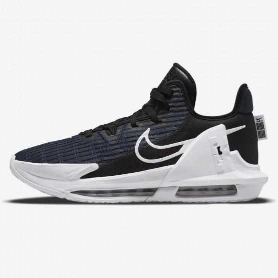 Nike Lebron Witness 6 Ανδρικά Παπούτσια για Μπάσκετ