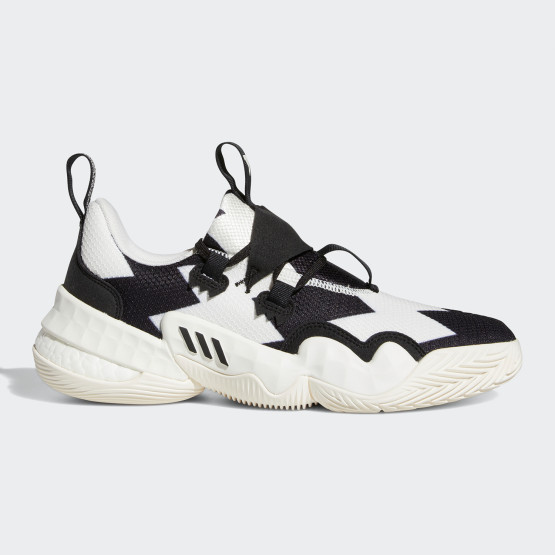 adidas Performance Trae Young 1 Unisex Basketball Shoes