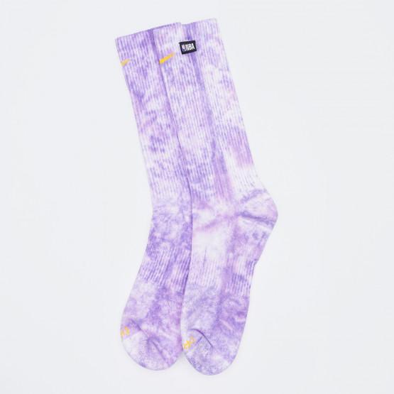 Nike Everyday Plus Cush Crew Unisex Κάλτσες
