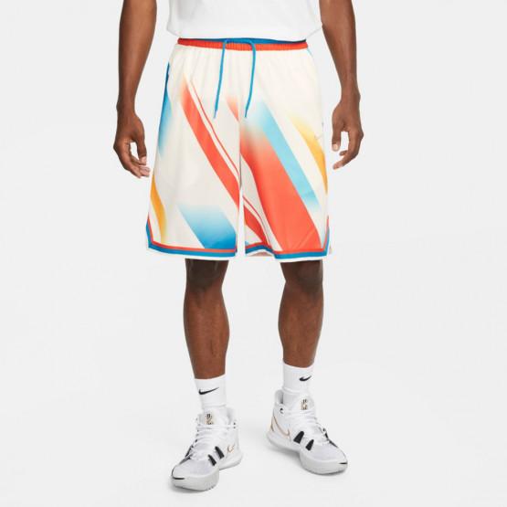 Nike Dri-FIT Basketball DNA Ανδρικό Σορτς