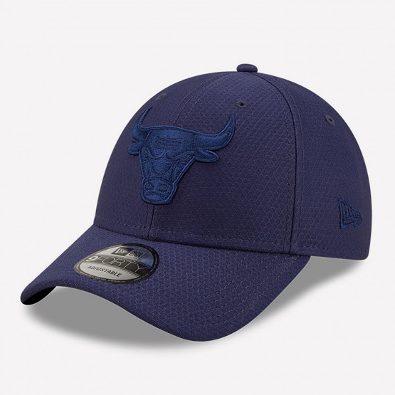 NEW ERA Chicago bulls 9fifty Men's Cap