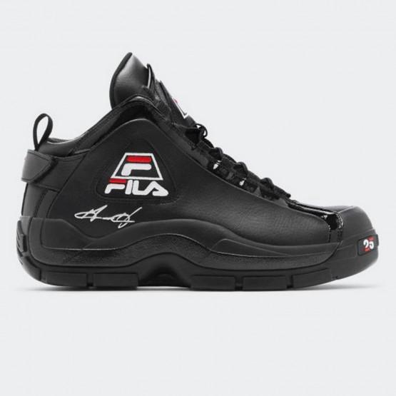 Fila Heritage Grant Hill 2 Men's Boots