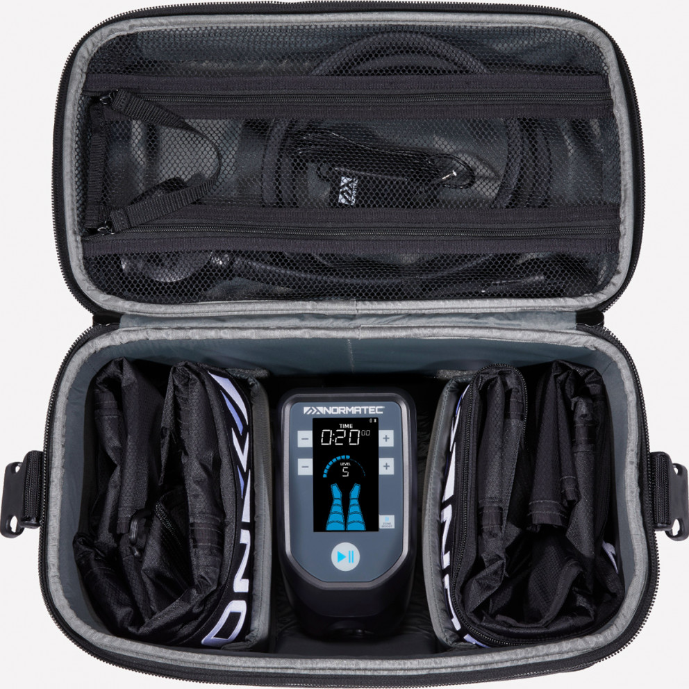 Hyperice Normatec 2.0  Carry Case