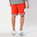 Nike Chicago Bulls Nba Icon Edition Swingman