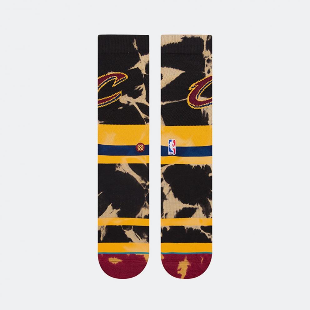 Stance Νba Cleveland Cavaliers Men's Socks
